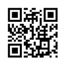海外コスメや海外サプリをご紹介する個人輸入情報マガジンサイトのQRコード